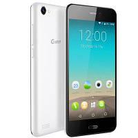"Смартфон Gretel A7 white белый (2SIM) 4,7"" 1/16 GB 2/8 Мп 3G оригинал Гарантия!"