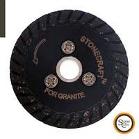 Алмазный диск d 50 mm с фланцем