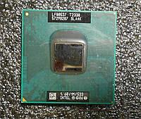 Процессор Intel Pentium T2330