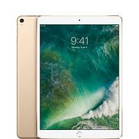 Apple iPad Pro 12.9 64Gb Wi-Fi Gold (2017)