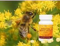 Форевер Пчелиное Молочко (таблетки)
