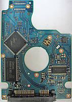 Плата HDD 750GB 5400 SATA2 2.5 Hitachi HTS547575A9E384 0A90269
