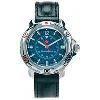 Мужские часы Восток Командирские 811398