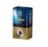 Кофе молотый Eilles Selection, 500г