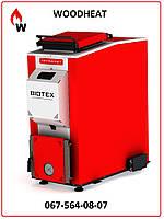 Котел Tatramet BIOTEX 30 кВт (ТАТРАМЕТ) на биомассе