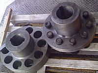 Муфта МУВП-5