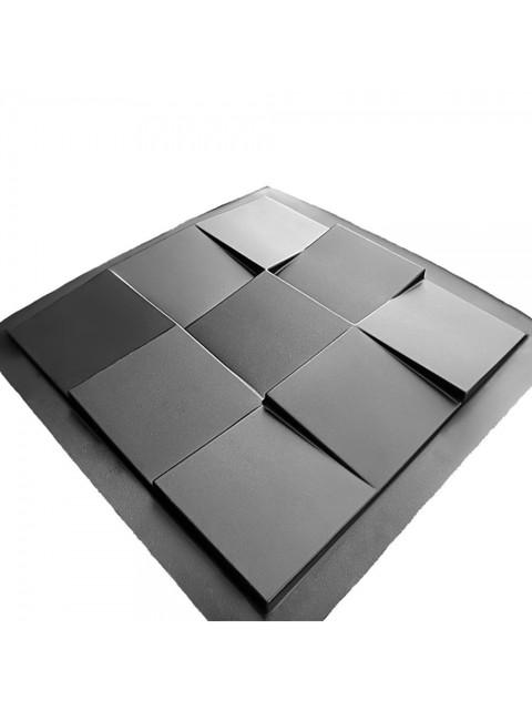 Формы для тротуарных плиток,3D панелей,фасадных плиток,декоративного камня