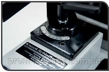 Станок для заточки сверл 2 - 21 мм, Kaindl BSG 20 (NEW)., фото 2