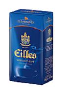 Кофе молотый Eilles Gourmet Caffe, 500г
