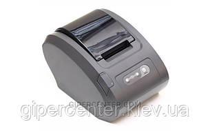 POS-принтер Gprinter GP-58130IVC (USB), фото 2