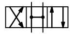 Схема 14 H