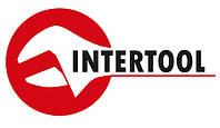Фены промышленные Intertool