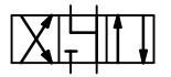 Схема 34 J