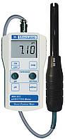 PH/EC/TDS - метр Milwaukee MW802