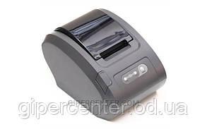 POS-принтер Gprinter GP-58130IVC (USB)