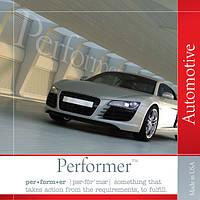 ASWF Performer 05 Пленка автомобильная 1.52*30.48 (46м²)