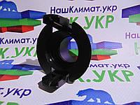 Защелка шланга пылесоса Samsung 35мм 2 защелки DJ61-00035B, фото 1