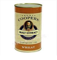 Пшеничный солодовый экстракт 1,5 кг WHEAT