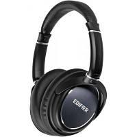 Наушники Edifier H850 BLACK