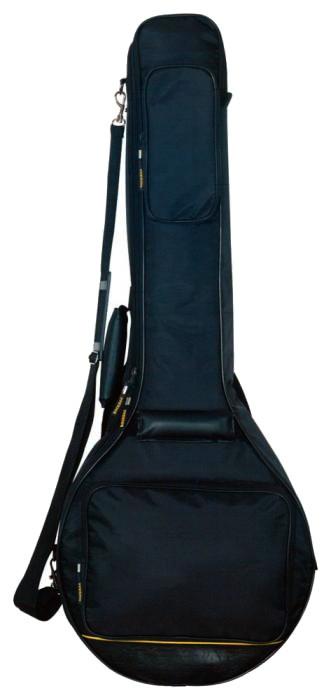 Чехол для банджо ROCKBAG  RB20517 B