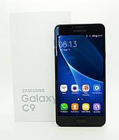 Современный китайский смартфон Samsung C9  2 сим,5,5 дюйма, 3G., фото 1