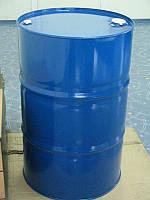 Смола эпоксидная Epoxy 520 (Чехия) от 5 кг
