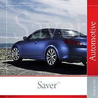 ASWF Saver 20 Пленка автомобильная 1.52*30.48 (46м²)