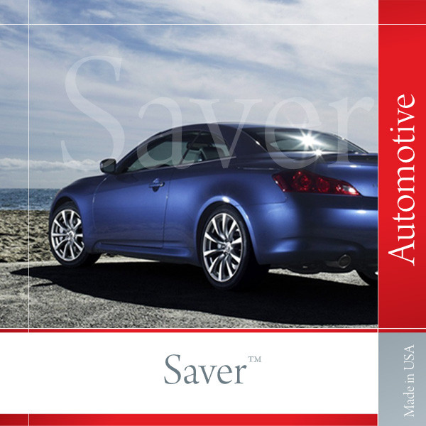 ASWF Saver 05 Пленка автомобильная 1.52*30.48 (46м²) - Detailshop.in.ua - всё для автомоек, детейлинга и клининга в Киеве