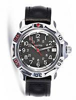 Мужские часы Восток Командирские 811783