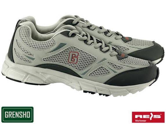 Спортивные ботинки (кроссовки) BSACTIVE S, фото 2