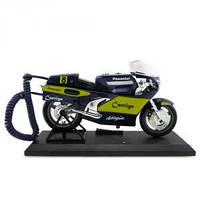 Телефон Мотоцикл