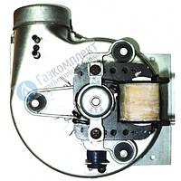 Вентилятор Junkers-Bosch