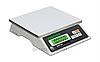 Фасовочные весы Jadever NWTH-20 до 20 кг, d=5 г
