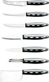Набор ножей ORIGINAL BergHOFF Tavola из 7 предметов (1307091)