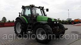 Трактор Deutz-Fahr 165 MK3