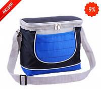 Изотермическая сумка  TE-3006 6 л (Time Eco)