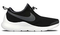 Кроссовки Nike Aptare Essential