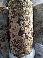 Обивочная ткань Гобелен