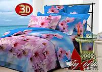 Комплект постельного белья HL071 (TAG polycotton-250/е)