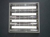 Новинки LED