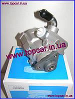 Насос гидроусилителя Fiat Doblo I Polcar Польша S5030001
