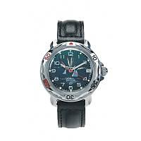Мужские часы Восток Командирские 811976