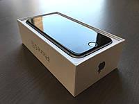 "Iphone 6s 4.7"" 16 GB Space grey + ПОДАРОК | Айфон 6с Черный | 4 ядра, 12 мпкс, 16/64GB | Все цвета | ТОП КОПИЯ"