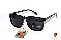 Модные очки солнцезащитные Porsche (Polarized)