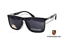 Модные солнцезащитные очки Porsche (Polarized)