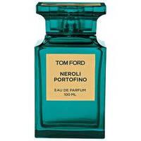 Tom Ford Neroli Portofino тестер 100мл (том форд нейроли портефино)