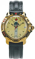 Мужские часы Восток Командирские 819072