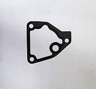 Прокладка под крепление / основание фильтра масла Thermo King ; 331908, Оригинал