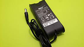 Зарядное устройство для ноутбука DELL Adamo XPS 19.5V 4.62A 90W
