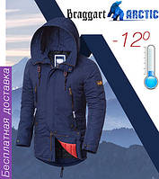 Парка Braggart Arctic мужская